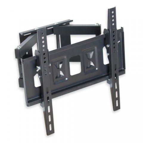 Nástěnné držáky pro LCD TV
