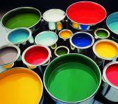 Malujeme byt