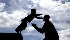 Den otců - víte, že i tátové mají svůj svátek?