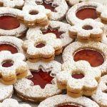 Jaké vánoční cukroví budete péct vy? Seznamte se dvěma tradičními tipy!