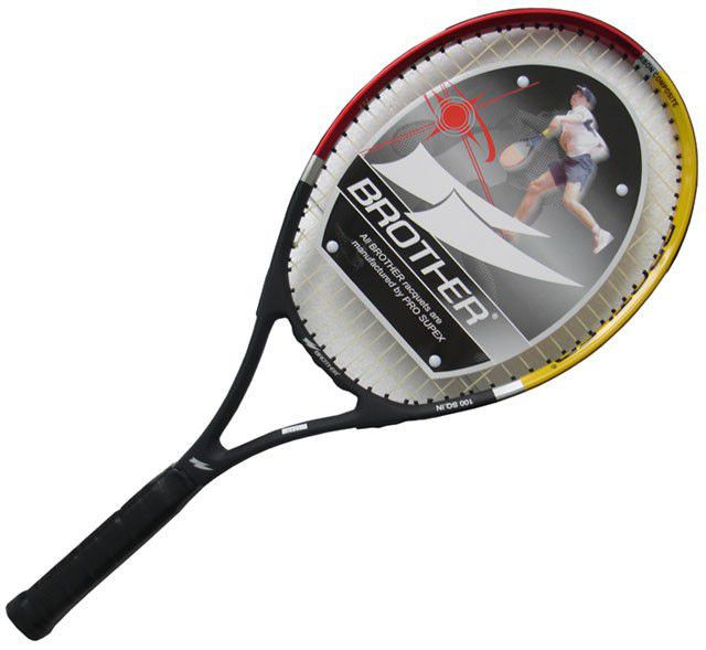 Začínáme s tenisem – co budeme potřebovat a jaká jsou pravidla?