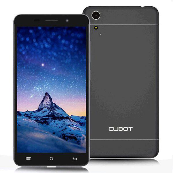 Mobilní generace - příslušenství k mobilům - hodinky, váha napojená na smartphone atd.