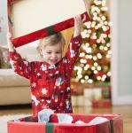 Připravte svým dětem pohádkové Vánoce!