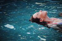 Venkovní bazén – jaký vybrat?