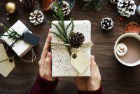 Skvělé dárky pro rodiče a prarodiče
