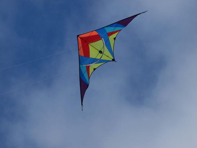 Létající draci