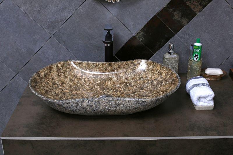 5 tipů pro útulnou koupelnu
