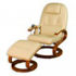 Relax a masáže