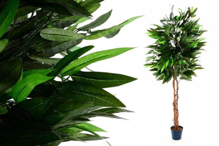 Umělá květina - Mango strom 160 cm