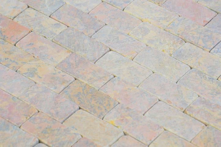 Mramorová mozaika Garth - obklady - 1x síťka