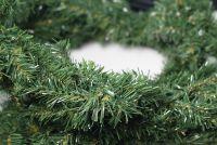 Vánoční girlanda - 2,7 m