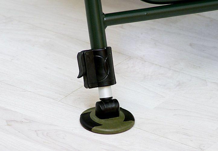 Židle Divero