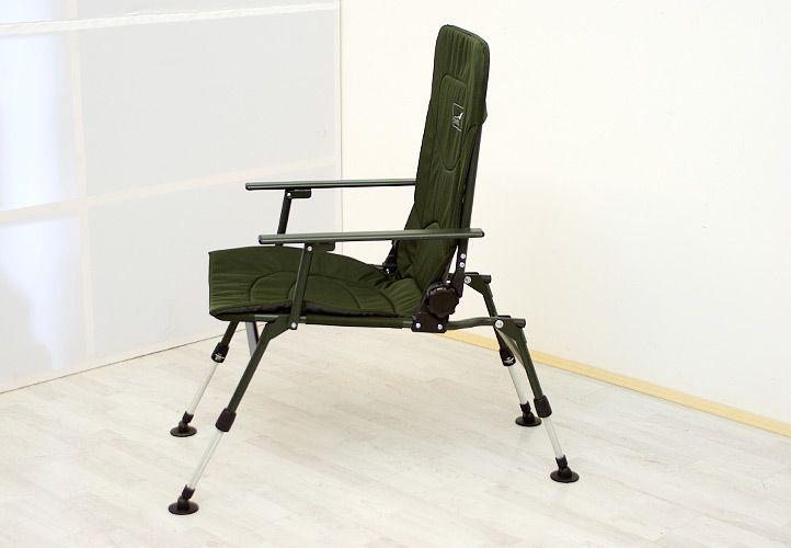 Židle Divero s loketními opěrkami