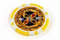 Garthen Ultimate Kusový žeton Hodnota 1000 - 50 ks
