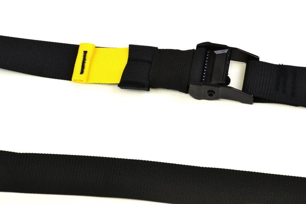 Závěsný posilovací systém Sling trainer