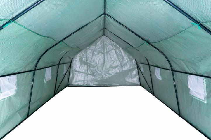 Fóliovník – 600 cm x 280  cm