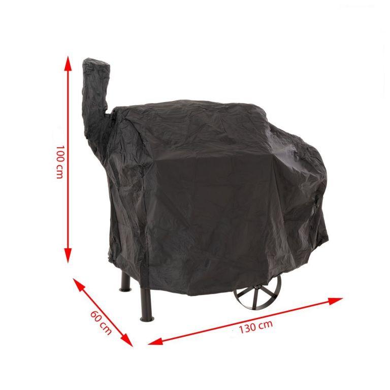 Ochranný obal na gril – 130 x 60 cm