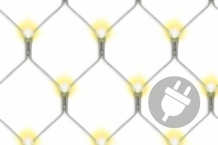 Světelné sítě