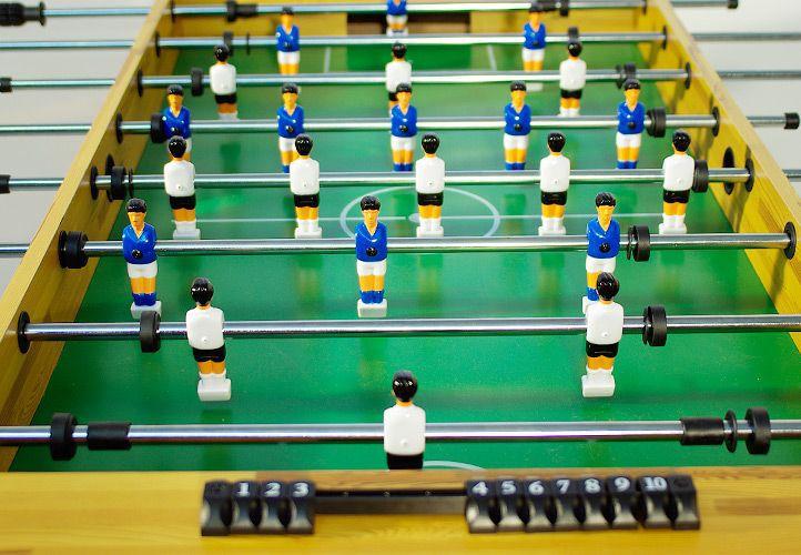 Stolní fotbal fotbálek Kids Edition
