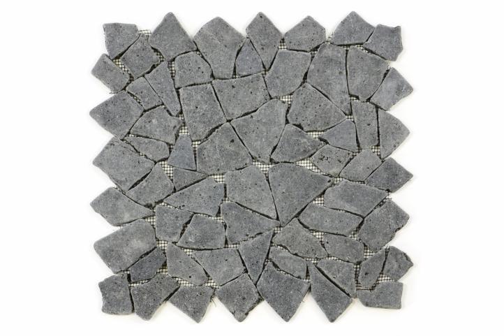 Dlaždice, mozaiky
