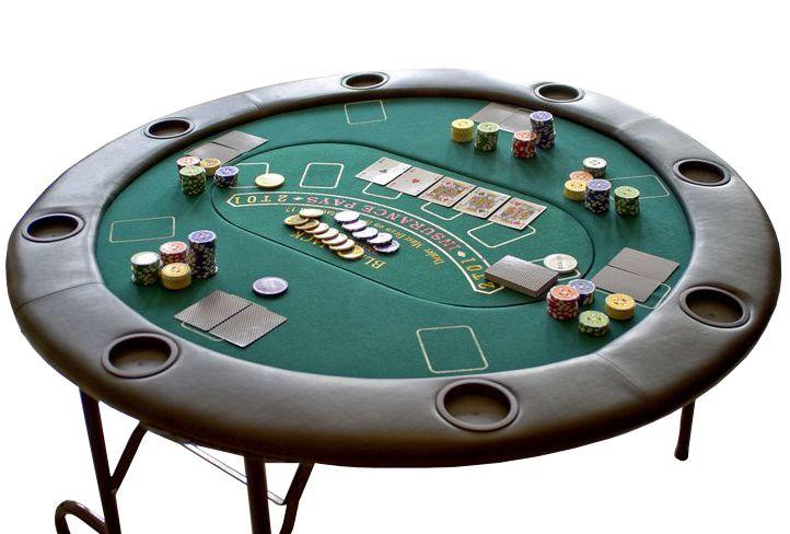 Профи казино