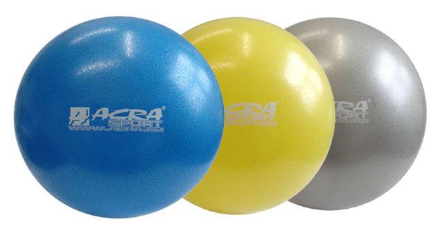 Míč overball 20 cm