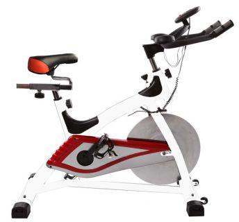 Cyklotrenažer BC4680