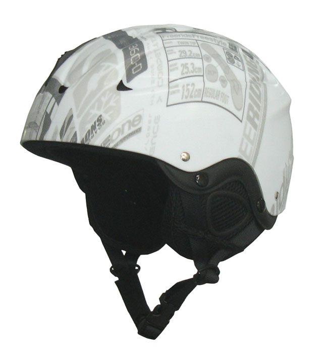 Snowbordová a lyžařská helma Brother - vel. XS - 48-52 cm