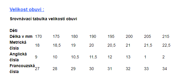 Dívčí roztahovací brusle - vel. 29/32