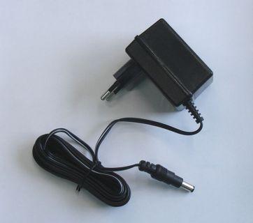 CorbySport Adaptér k elektronickému terči na šipky