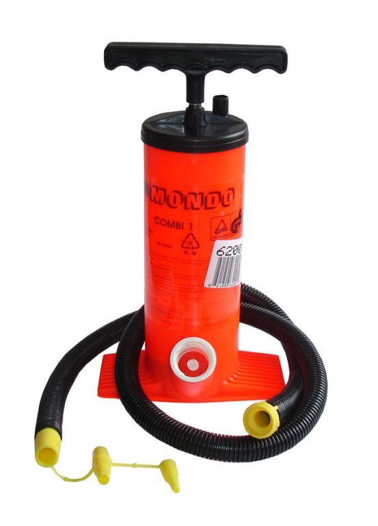 Pumpa jednočiní 0,5 L