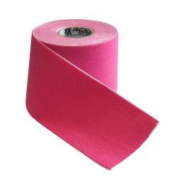 OEM Kinezio tape 5 x 5 m růžový