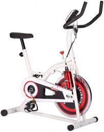 Cyklistický trenažer BC2900