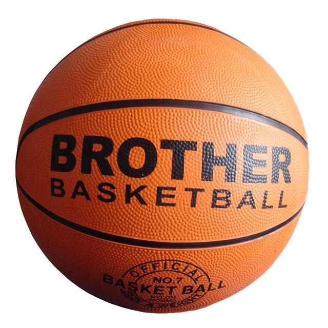 CorbySport 35065 Basketbalový míč