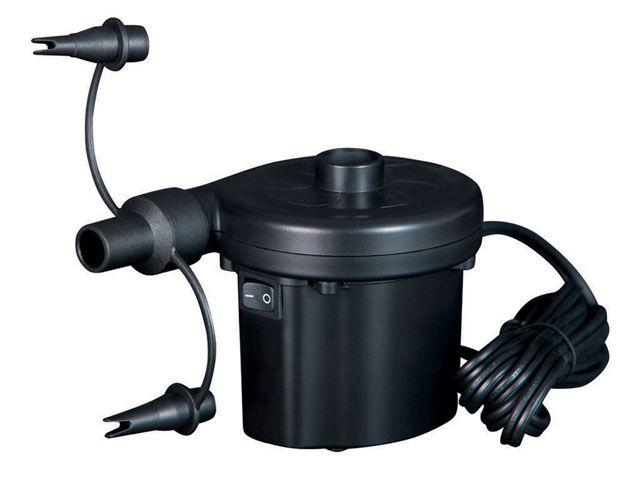 Bestway Pumpa elektrická 230 V