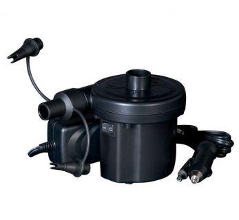 Bestway Pumpa elektrická 12 + 230 V
