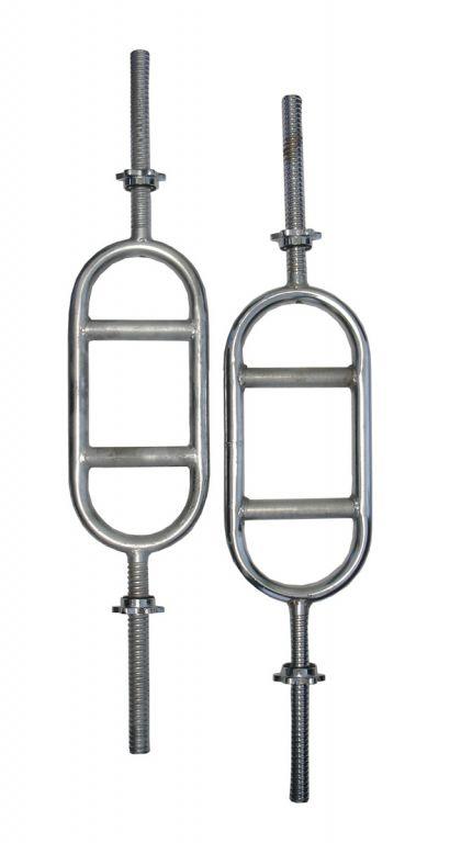 Hřídel obouruční triceps 870 / 25 mm