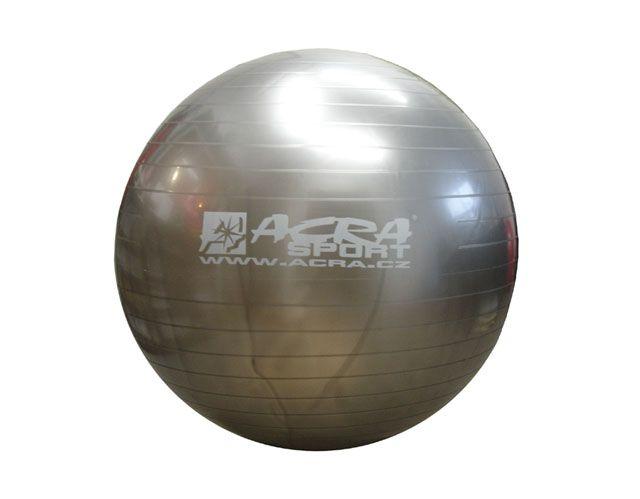 Gymnastický míč 650mm