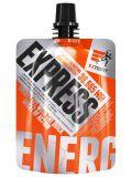 Expres Energy Gel 80g višeň