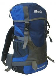 ACRA BA40 Turistický batoh 40l