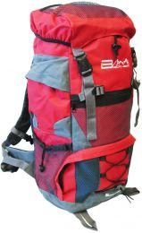 ACRA BA45 Turistický batoh 45l