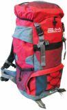 Turistický batoh 45 l