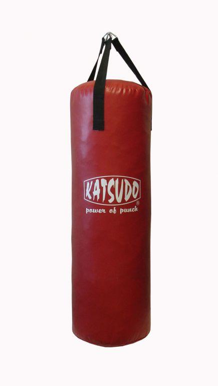 Boxovací pytel 0,8 m - červený