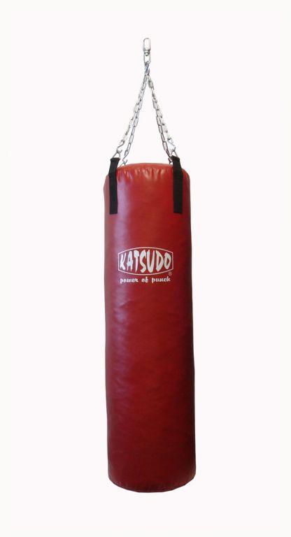 CorbySport 40915 Boxovací pytel 120 cm