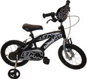 Kolo dětstké  Dino BMX 145XC 14
