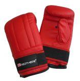 Boxerské rukavice tréninkové pytlovky - vel. XL