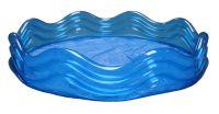 Bazén nafukovací 183 x 33 cm