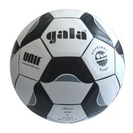 Nohejbalový míč Gala Official
