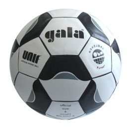 Nohejbalový míč GALA Oficial