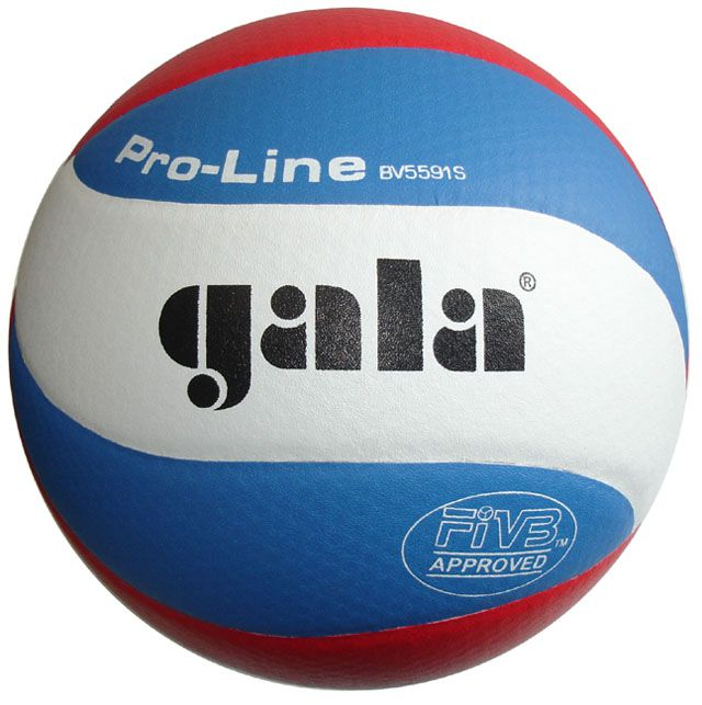 Gala Official Profi
